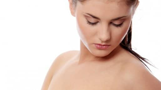 Comment grossir des seins ?