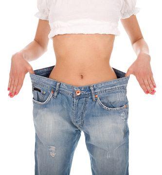Les régimes pour maigrir vite